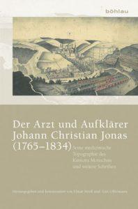 """Band 16 aus der Buchreihe """"Beiträge zur Geschichte des Monschauer Landes"""" vorgestellt"""
