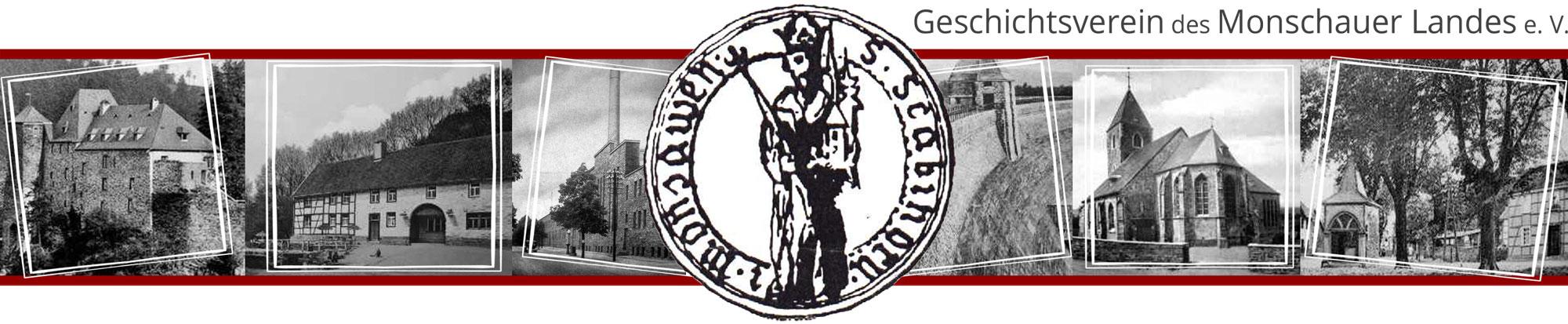 Geschichtsverein des Monschauer Landes